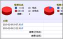 http://www.ras.hk/share/W-eDM_PPT.files/image007.jpg